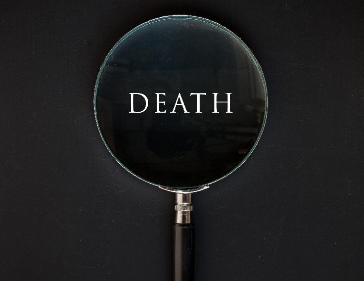 West Virginia Death Records Search, West Virginia Death Records