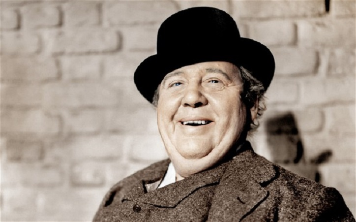Charles Laughton Background Check, Charles Laughton Public Records