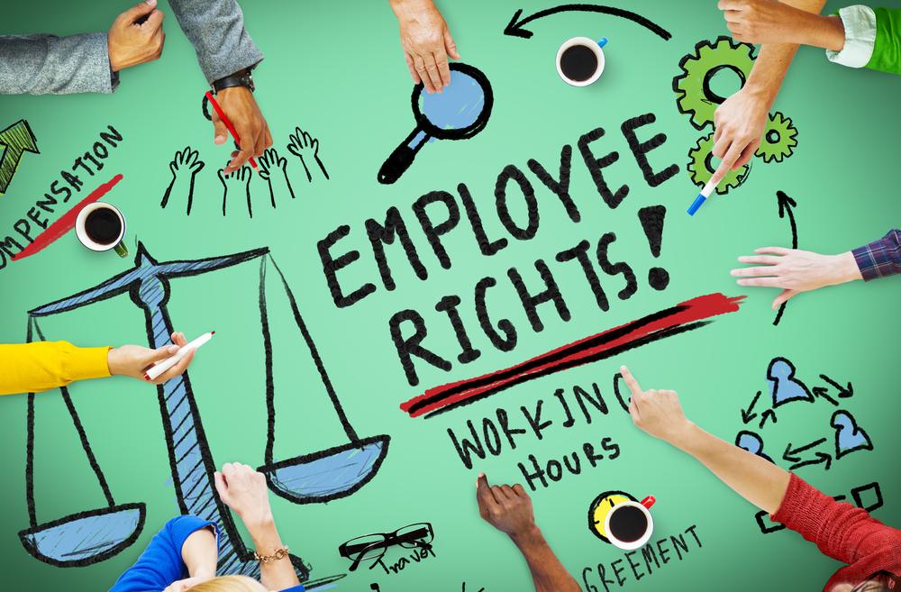Georgia Employment Law, Georgia Employment Laws