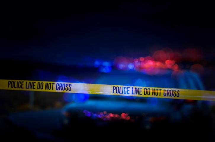 Crime, Most Common Crimes in America, Crime Definition