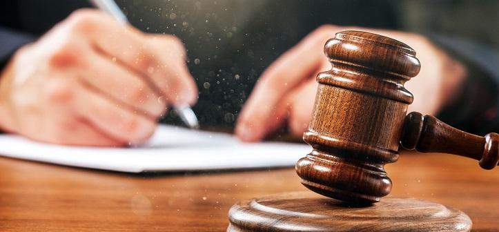 Rape Shield Laws, Delaware Rape Shield Laws