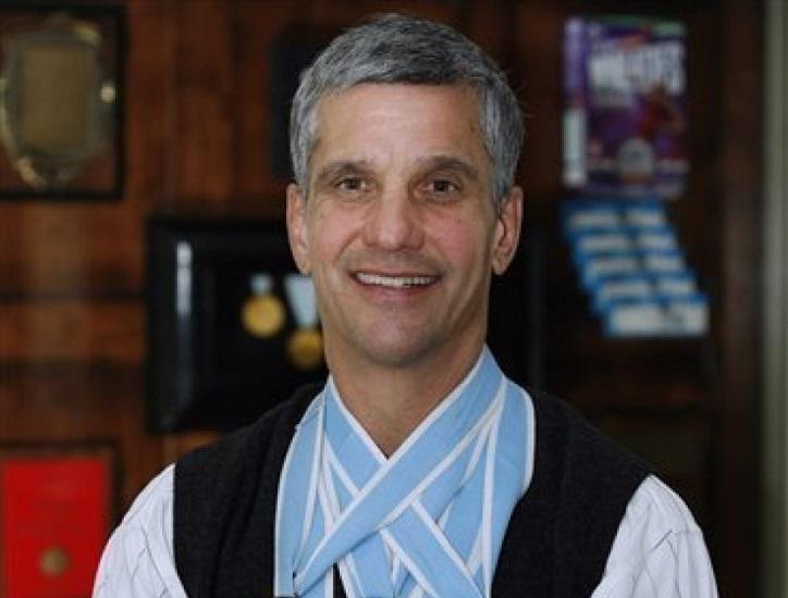 Eric Heiden Background Check, Eric Heiden Public Records
