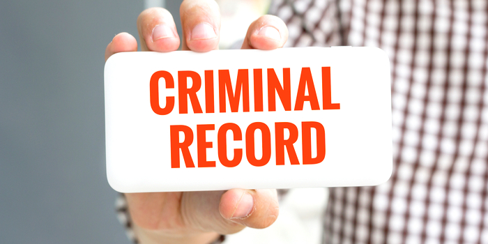 What is a Criminal Background Check and How to Do One
