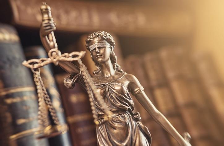 South Carolina Judicial System, Judicial System