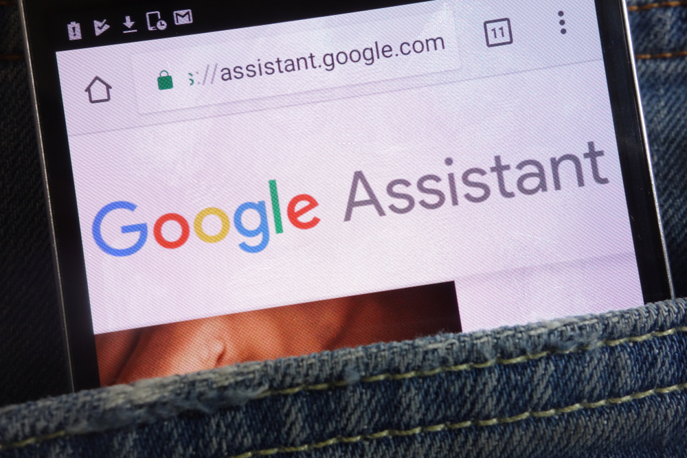 Google Assistant, How to Use Google Assistant, Google Assistance