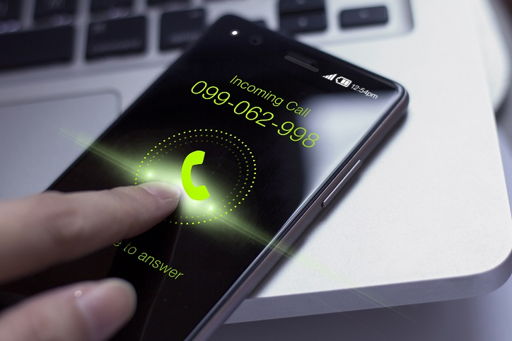 Reverse Phone Number Search, What is a Reverse Phone Lookup