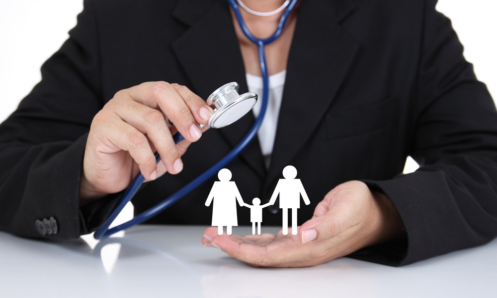 Health Insurance Texas, Texas Health Insurance