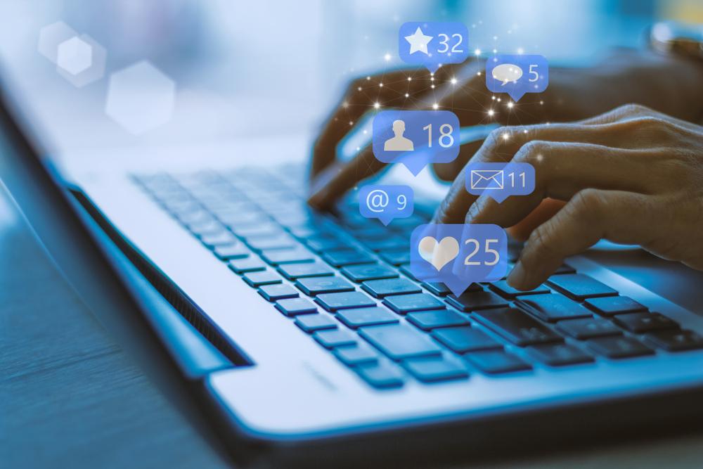 Facebook Data, Facebook Search, Online Facebook Search