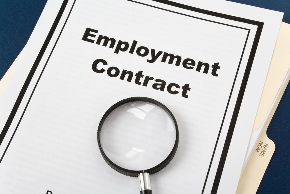 Nevada Employment Law, Nevada Employment Laws