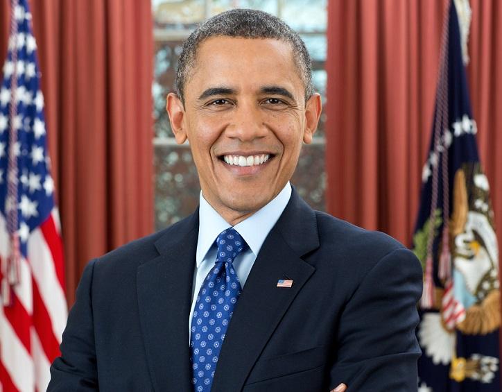 Barack Obama, Barack Obama Biography