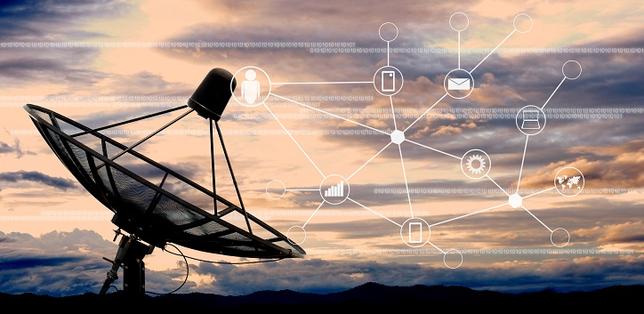 Wireless Communications, What is Wireless Communications
