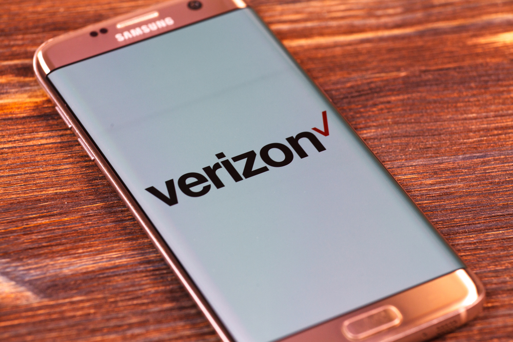 Activate Verizon Phone, Verizon Activate New Phone
