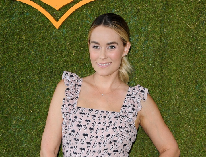 Lauren Conrad Background Check, Lauren Conrad Public Records