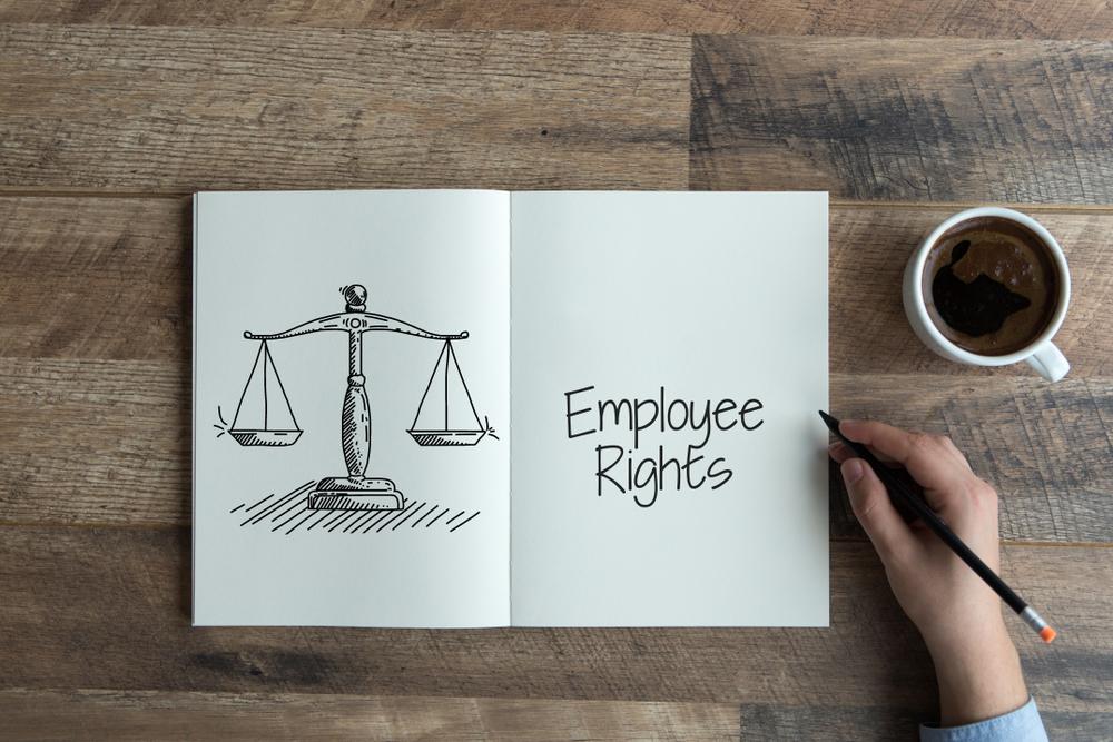 Wyoming Employment Law, Wyoming Employment Laws