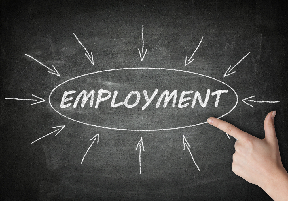 New York Employment Law, New York Employment Laws