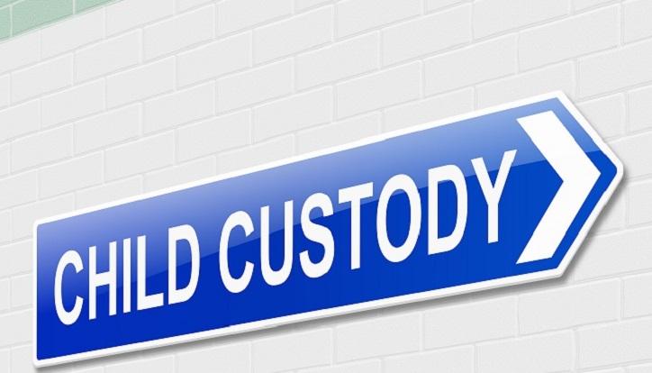 Alabama Child Custody Laws, Child Custody Laws in Alabama