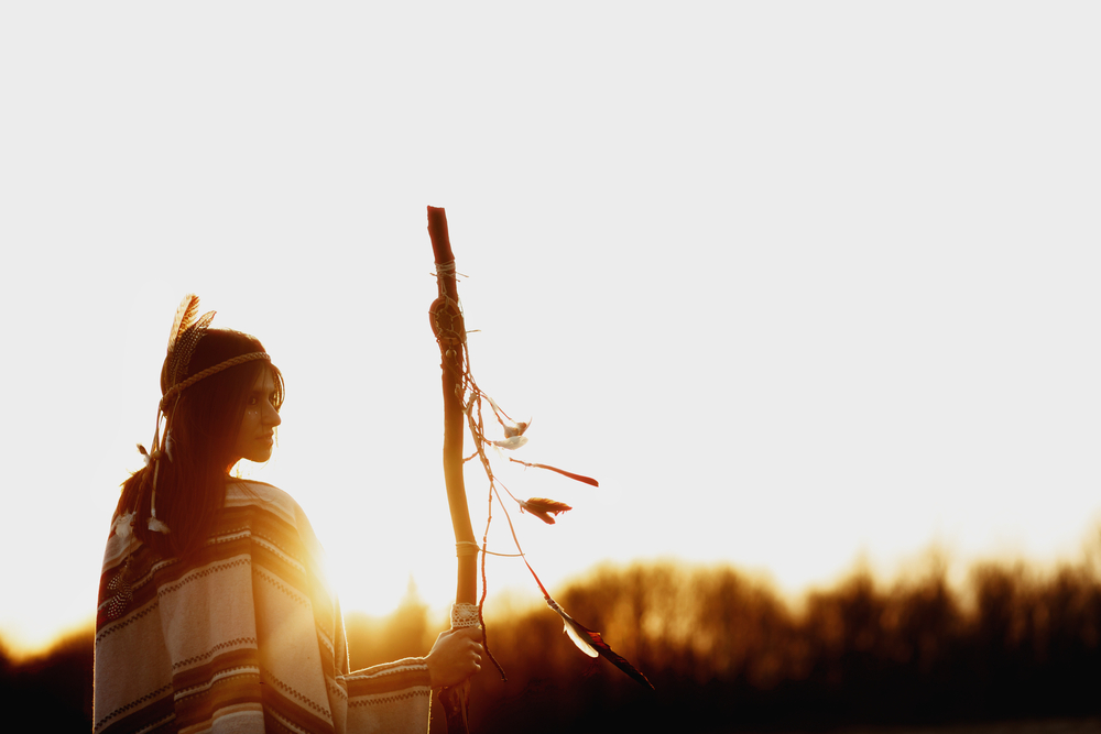 Native Americans, Native American Facts, Facts about Native Americans