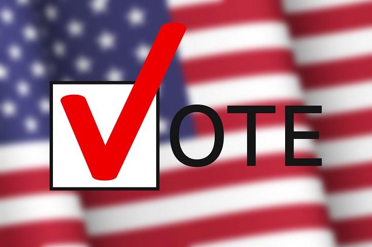 Register to Vote Massachusetts, Massachusetts Register to Vote