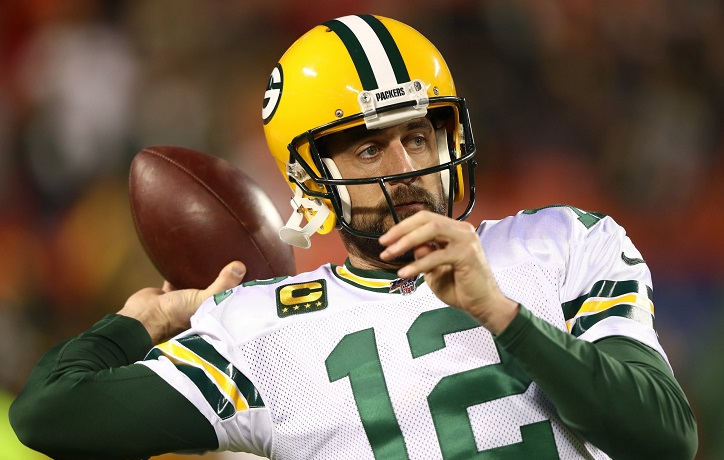 Aaron Rodgers Background Check, Aaron Rodgers Public Records