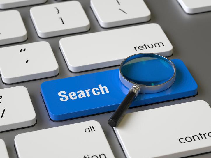 Deep Web People Search, People Search Deep Web
