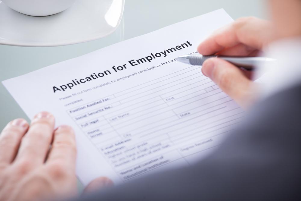 Minnesota Employment Law, Minnesota Employment Laws