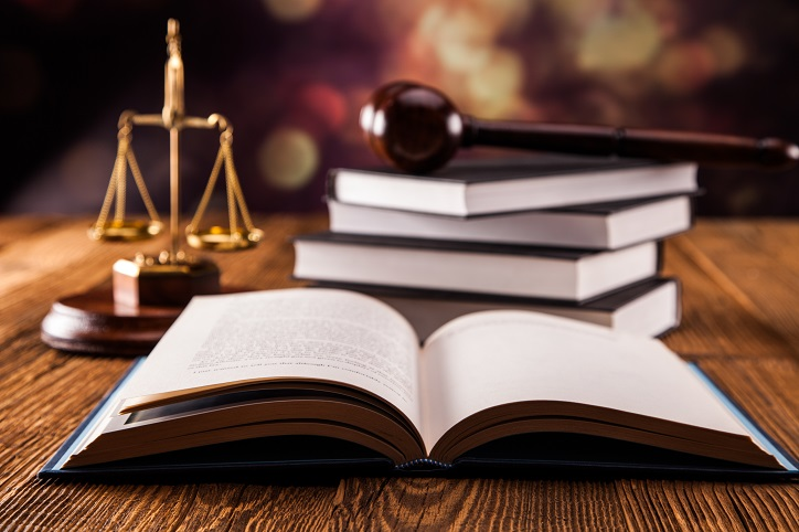 Pennsylvania Judicial System, Judicial System