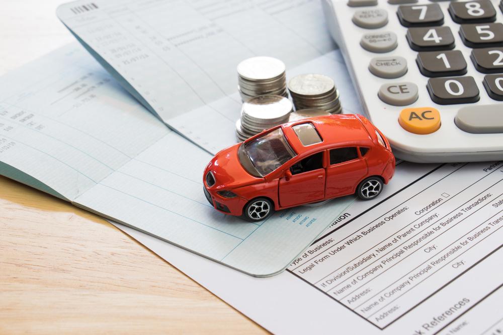 Car Insurance Companies, Best Car Insurance Companies