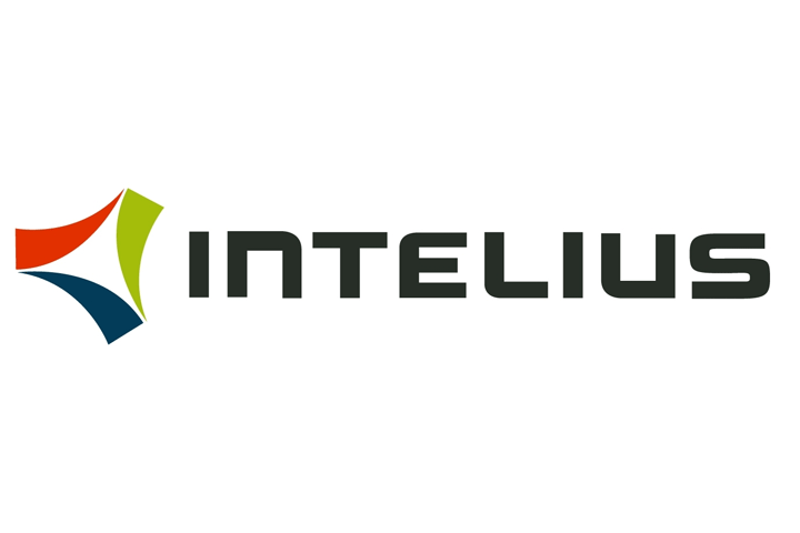 Intelius People Search, People Search Intelius