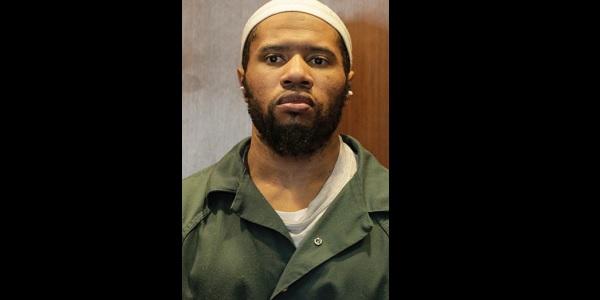 Ali Muhammad Brown Confesses Murders, Jihad Man Kills Four