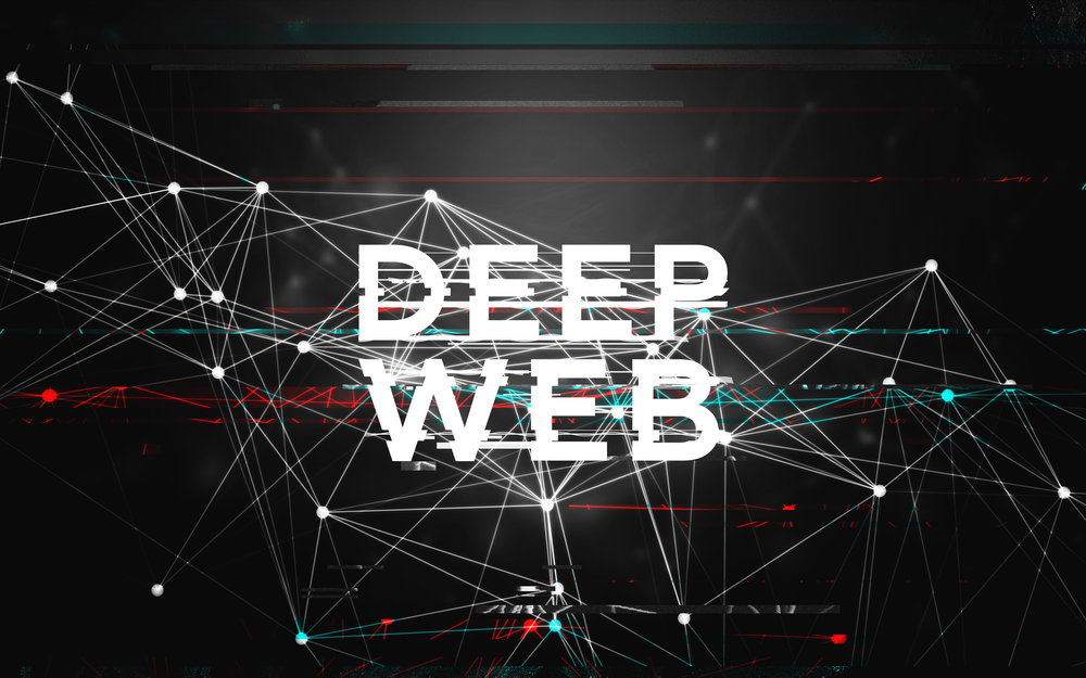 Deep Web Search, Dark Web Search, Deep Web,