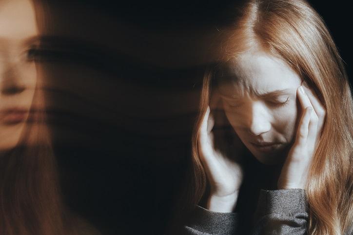 Mental Abuse, What is Mental Abuse, Mental Abuse Definition