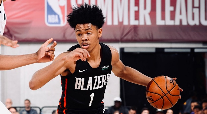 Anfernee Simons Background Check, Anfernee Simons Public Records