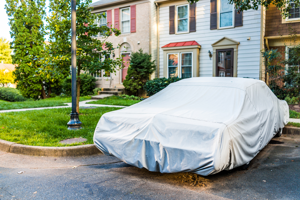 Car Cover, Car Covers, Car Cover Walmart