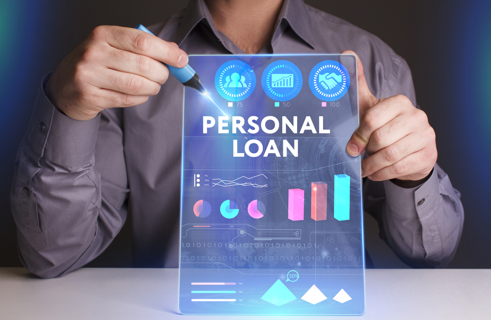 Personal Loans, What is a Personal Loan