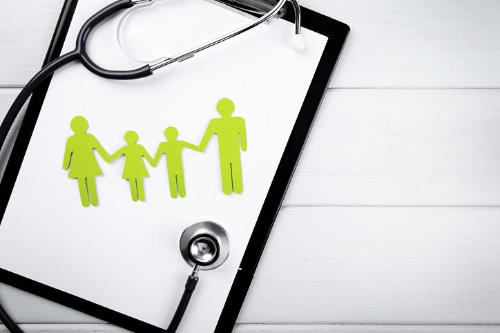 Health Insurance Alabama, Alabama Health Insurance