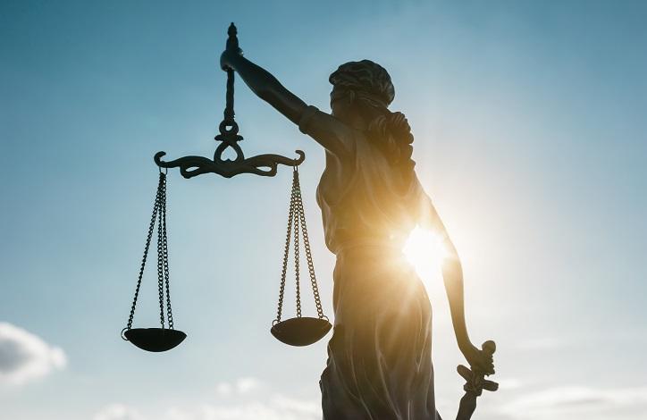 New Mexico Judicial System, Judicial System
