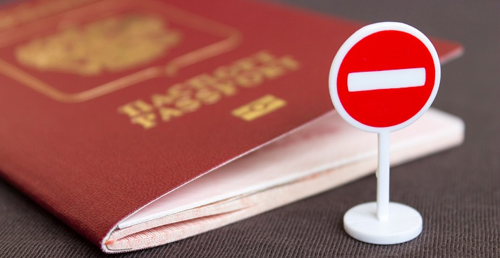 Green Card Cancellation, What is Green Card Cancellation