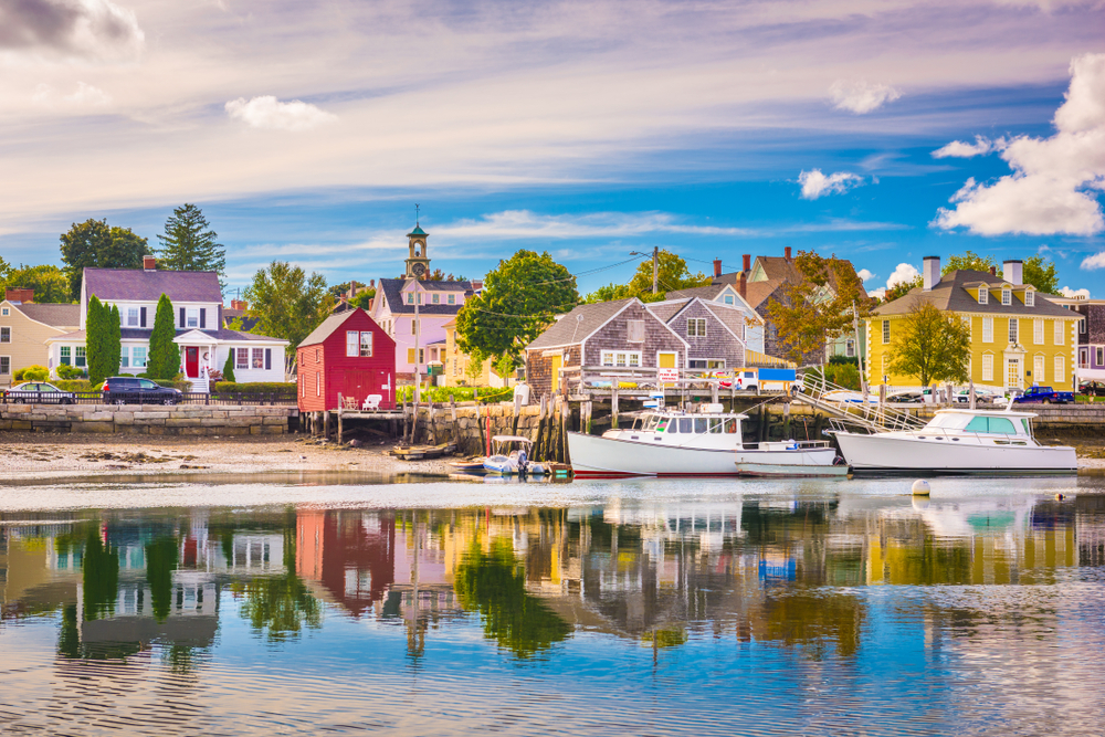 New Hampshire Income Tax Law, New Hampshire Income Tax Laws