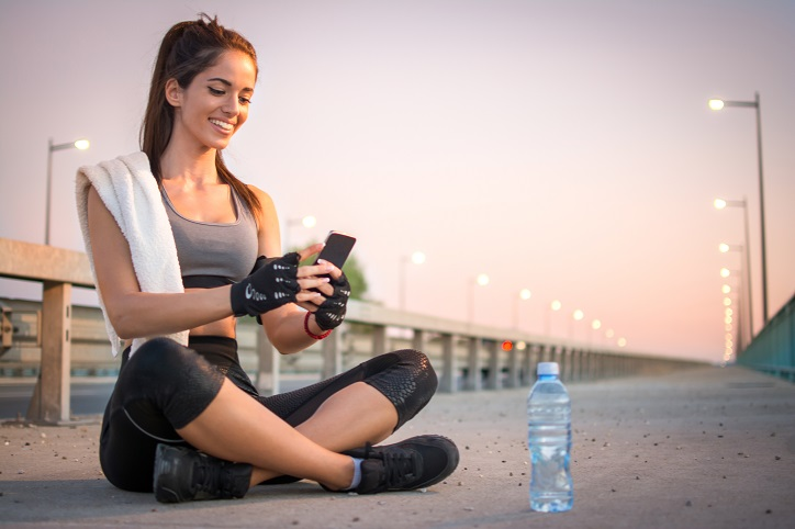 Exercise Free Apps, Free Exercise Apps