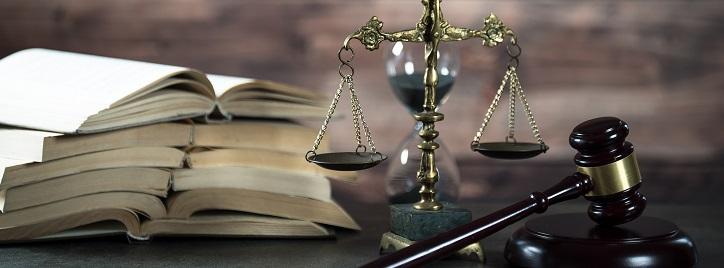 Rape Shield Laws, North Dakota Rape Shield Laws