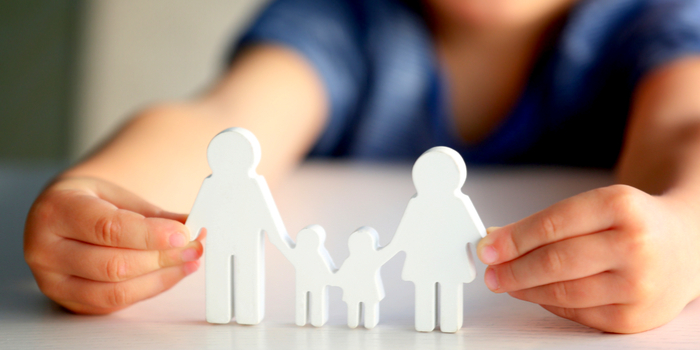 What is the Process to Adopt a Child and How to Prepare