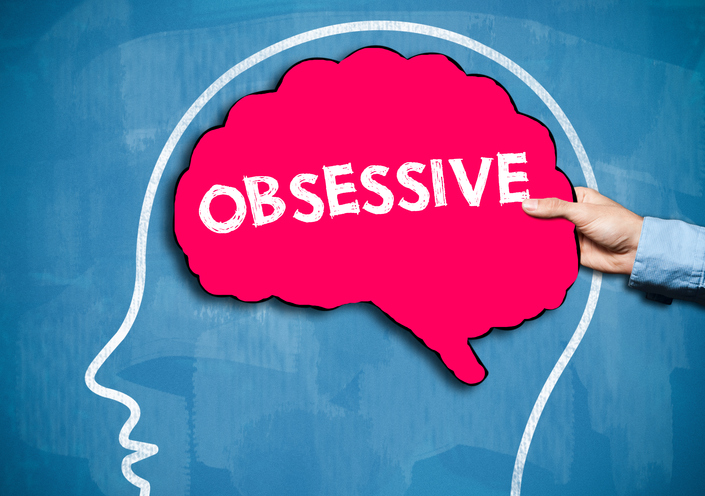 OCD, What is OCD, Obsessive Compulsive Disorder