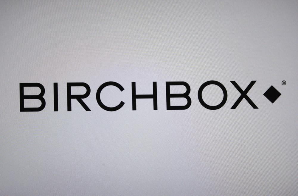 Birchbox, What is Birchbox, Birch Box,