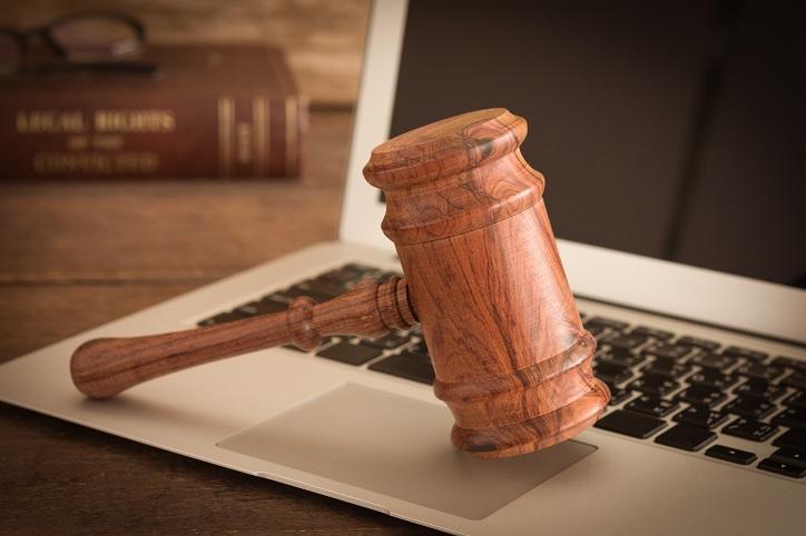 Connecticut Judicial System, Judicial System