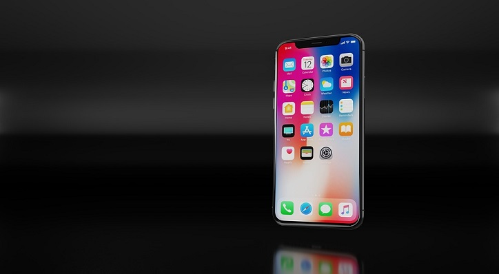 iPhone X, iPhone X Case, iPhone X Release Date