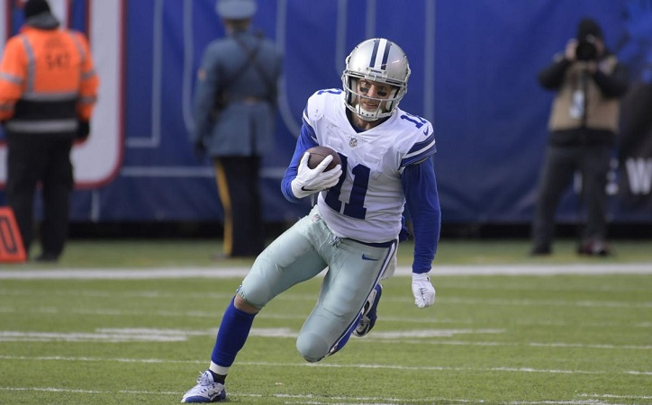 Cole Beasley Background Check, Cole Beasley Public Records