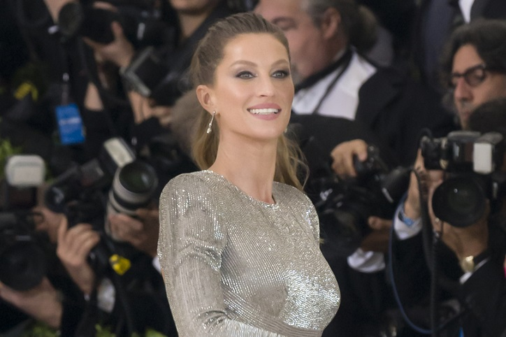 Gisele Bundchen Background Check, Gisele Bundchen Public Records