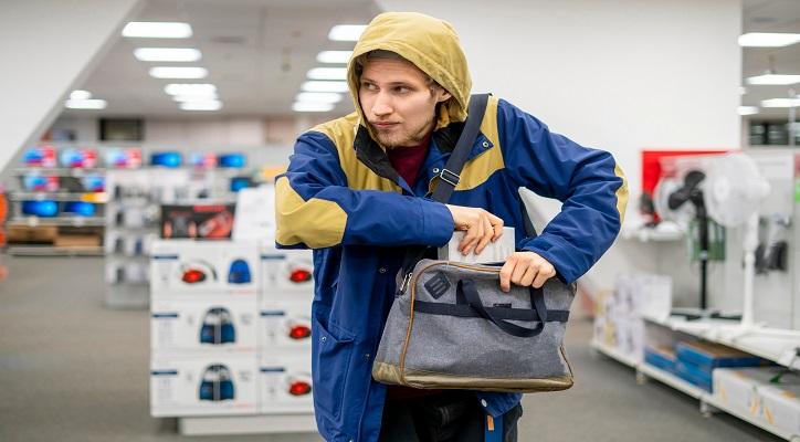 Missouri Shoplifting Laws, Shoplifting Laws Missouri