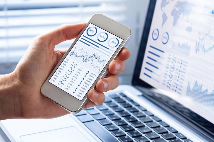 Best Personal Finance Apps, Finance Apps