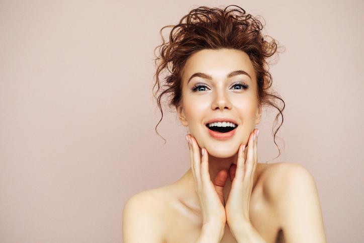 Skin, Skin Care, Skin Care Tips
